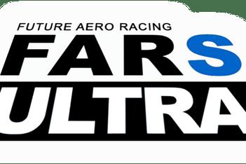 far s ultra racing
