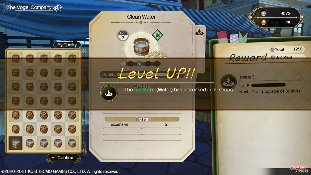 Atelier Ryza 2 Tutorial Ganar Dinero y Gemas Fácilmente Nintendo Switch