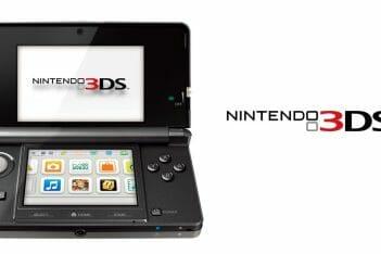 Nintendo 3DS Omni Recursos