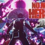 No More Heroes III