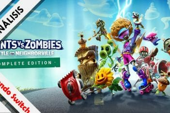 Plants vs Zombies: Battle for Neighborville Edición Completa