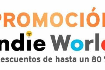 Indie World eShop