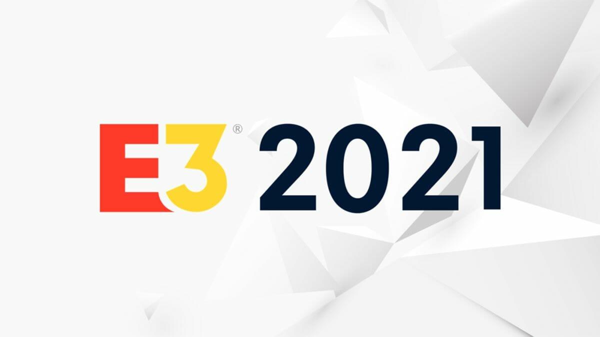 E32021 activision