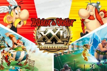 Astérix & Obélix XXL Collection