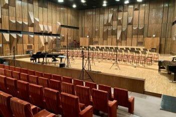 Bratislava Symphony Orchestra Xenoblade Chronicles 3