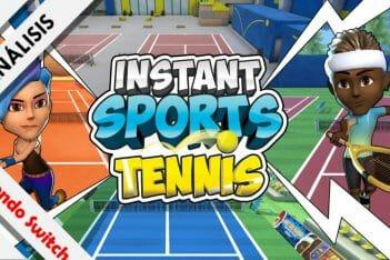 2105-31 Instant Sports Tennis portada2105-30 Instant Sports Tennis analisis