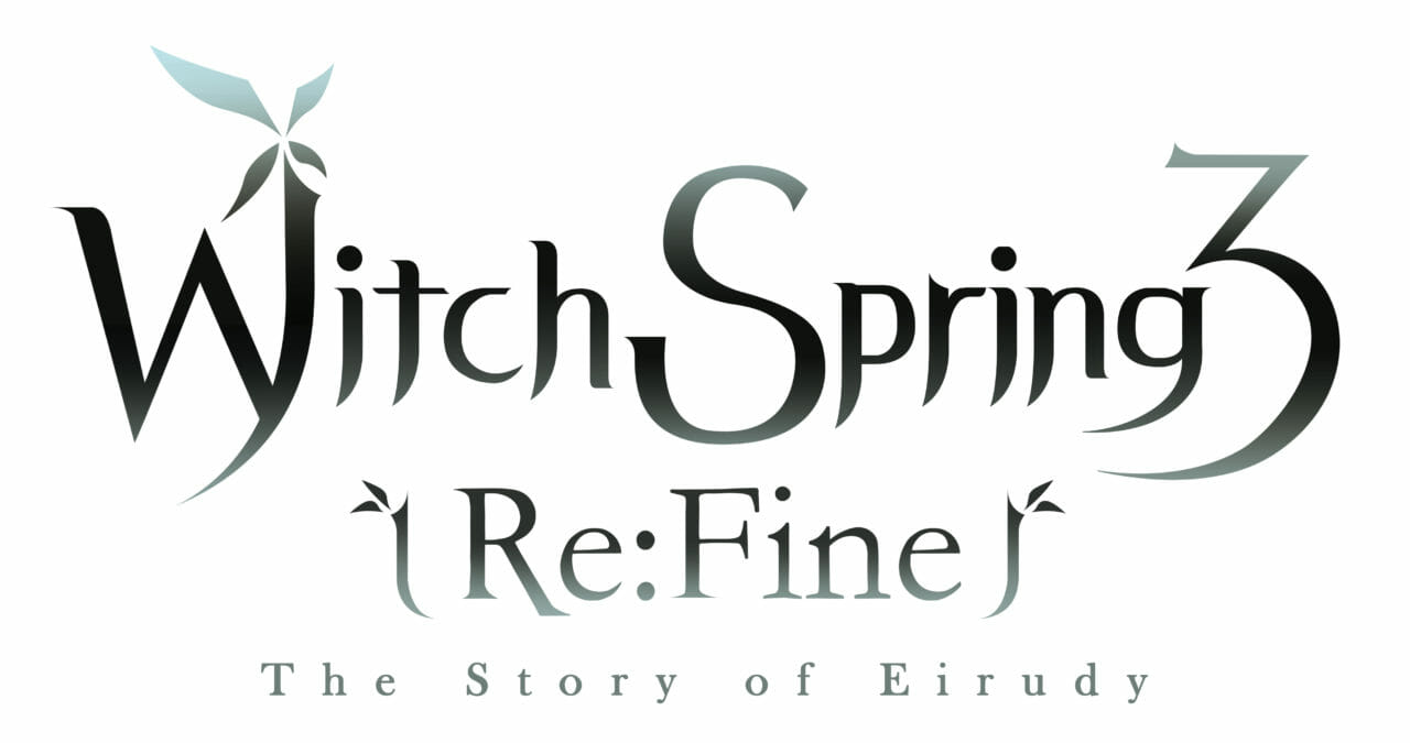 2105-20 WitchSpring 3 01