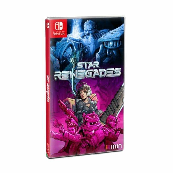 2105-20 Star Renegades 01