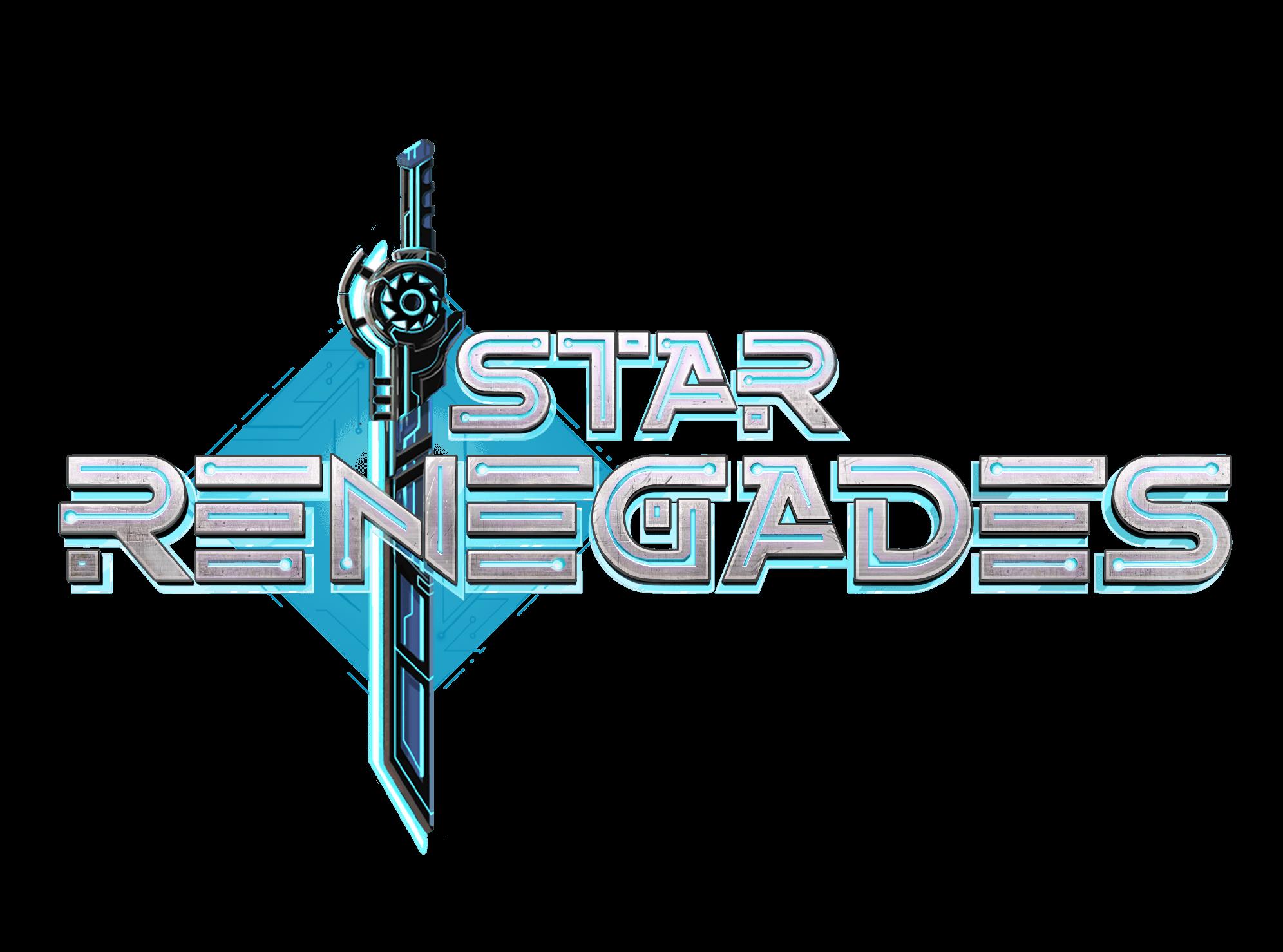 2105-20 Star Renegades 03