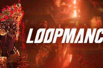 Loopmancer