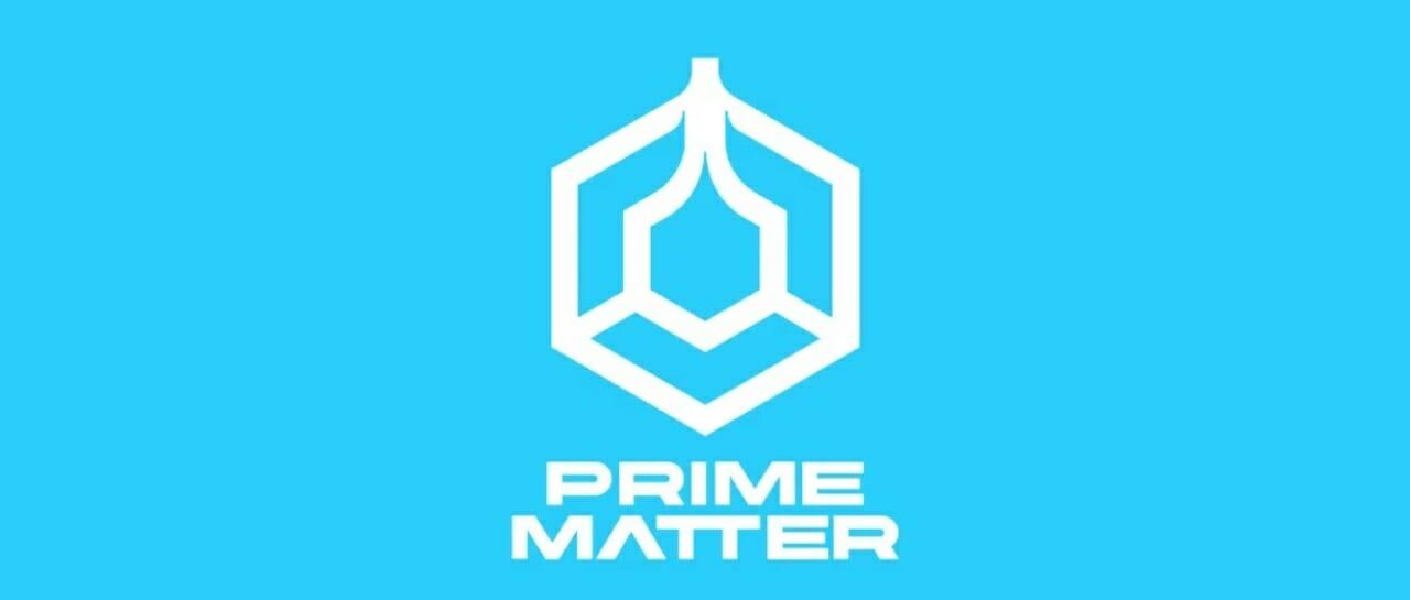 prime matter koch media payday