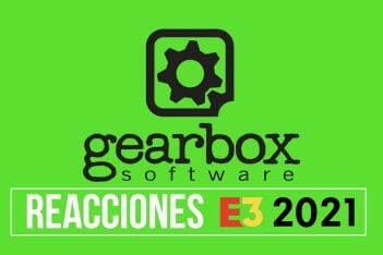 gearbox software e321