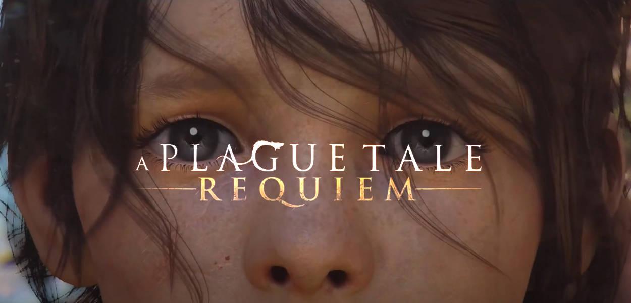 a plague tale requiem switch