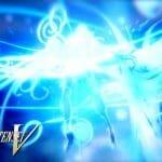 Shin Megami Tensei V Nintendo Switch Fecha Lanzamiento 12 de noviembre