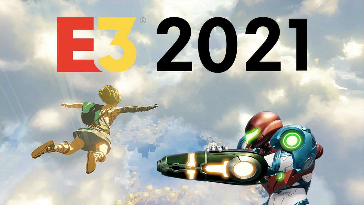 E32021