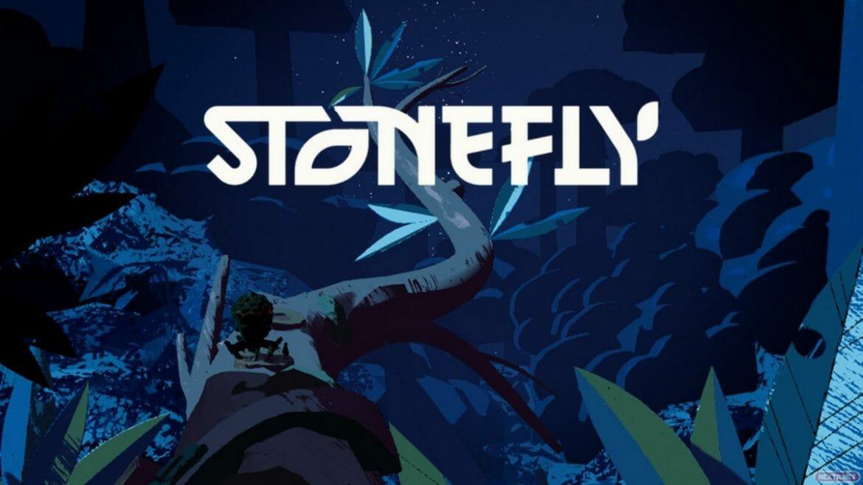 2106-13 Stonefly 12