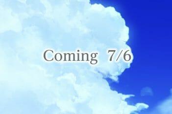 Gust Teaser 6 de Julio Atelier Ryza 3 Blue Reflection Second Light Fairy Tail Nintendo Switch