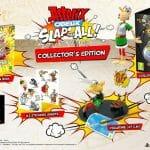 2107-09 Astérix y Obélix Slap Them All!