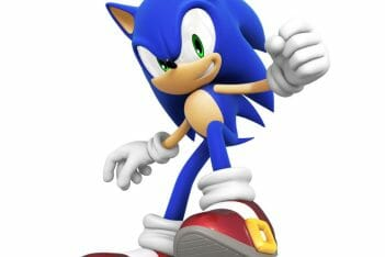 Sonic Colors_ Ultimate 2