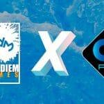 Perp Games y Meridiem Games