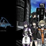 2107-19 NEO The World Ends With You Análisis 01
