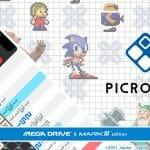 Picross S Megadrive & Mark III Edition