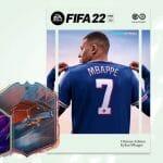 2107-11 FIFA 22
