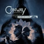 conway nene