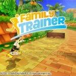 Family Trainer