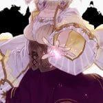 Atelier Sophie 2 The Alchemist of the Mysterious Dream Nintendo Switch Filtrado Australia