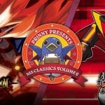 Prinny Presents NIS Classic Vol.2