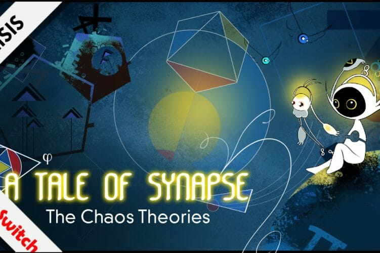 A Tale of Synapse