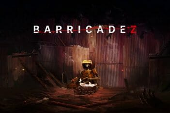 barricadez