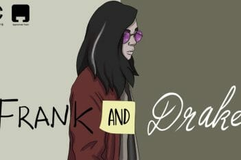 frank y drake