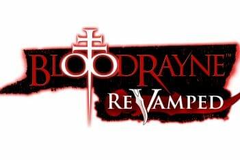 BloodRayne: ReVamped