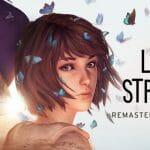 Life is Strange Remastered Colection