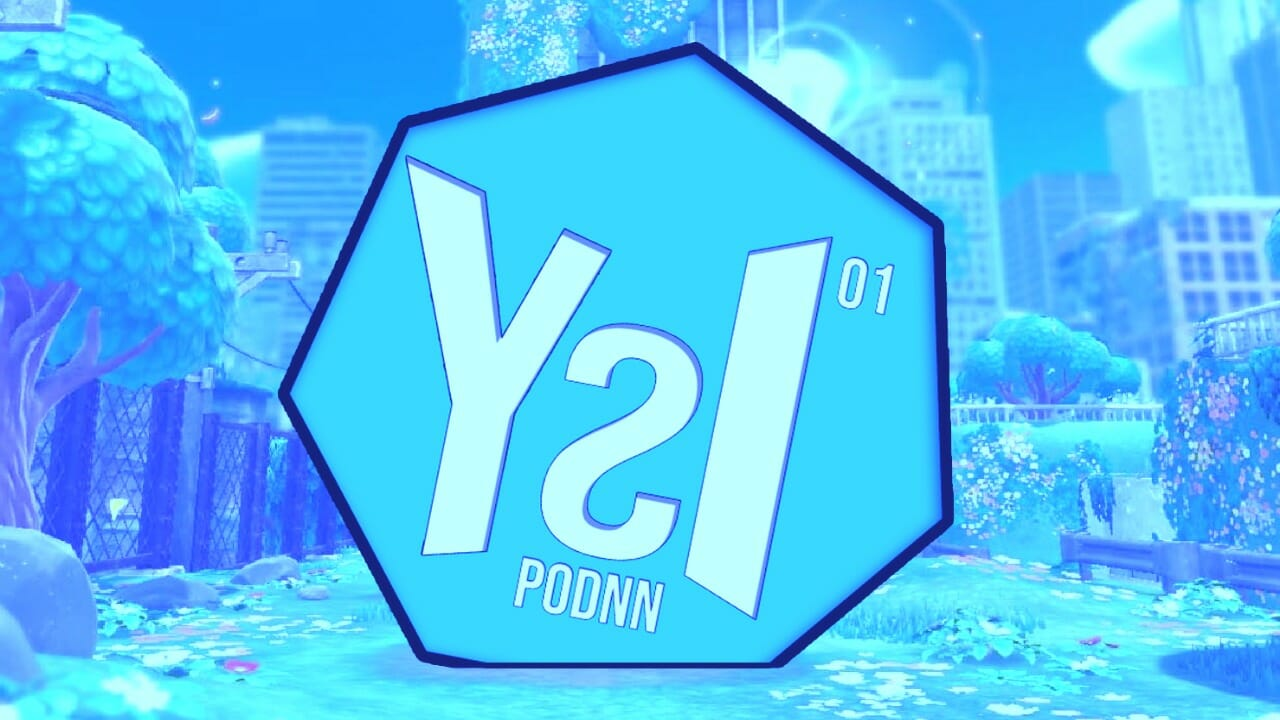 odcast PodNN YSI 01