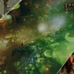 The Handler of Dragons Anunciado Early Access PC PS5 Xbox Nintendo Switch