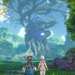 Atelier Sophie 2 The Alchemist of the Mysterious Dream Vídeo Tráiler Comienzo