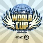 Pokémon World Cup
