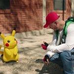 Pokémon X J. Balbin